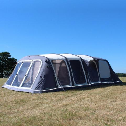Outdoor Revolution Airedale 8 Air Tent