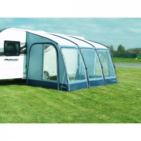 Outdoor Revolution Comp 390 Caravan Awning