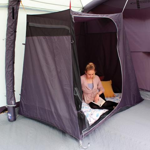 Outdoor Revolution Two Berth Inner Tent
