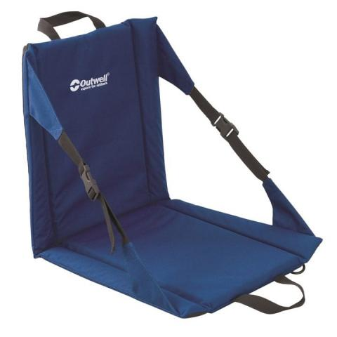 Outwell Cardiel Portable Folding Chair