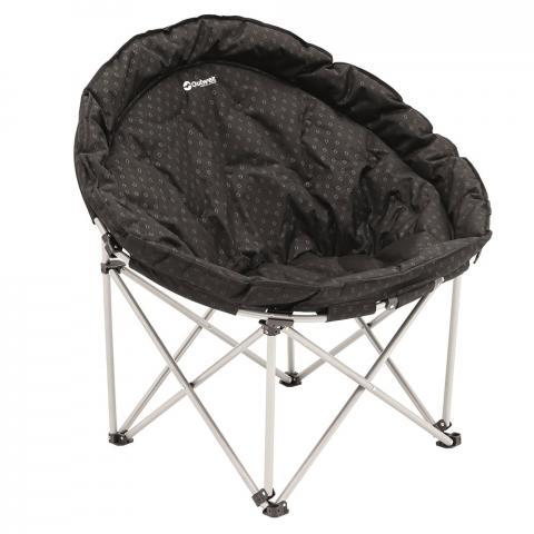 Outwell Casilda XL Chair