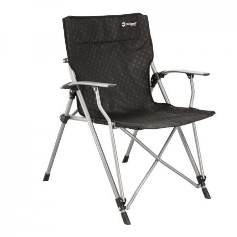 Outwell Goya Folding Camping Chair