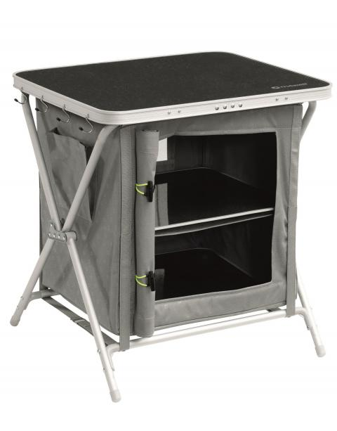 Outwell Larga Table With Storage