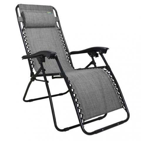 Quest Hampton Relax Chair