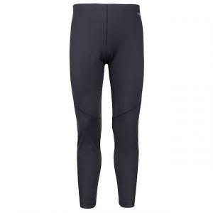 RAB Men's Flux Pants, BELUGE