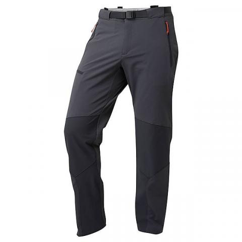 RAB Men's Spire Pants, BELUGA