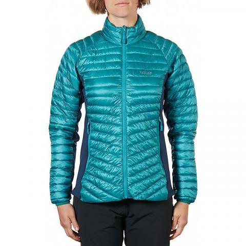 RAB Women's Cirrus Flex Insulated Jacket
