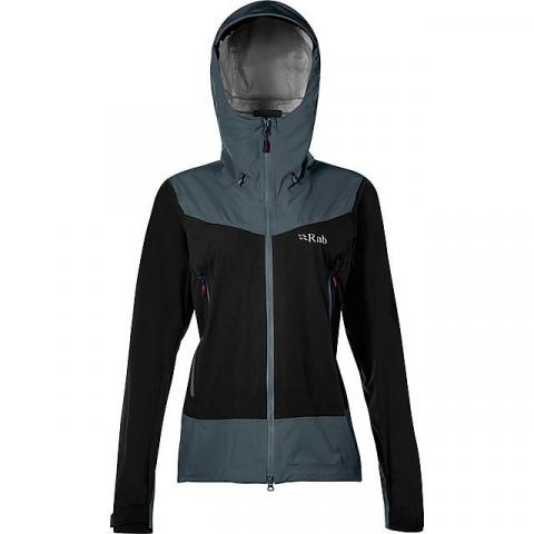 RAB Women's Mantra Waterproof Jacket
