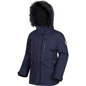 REGATTA Kids' Palomina Insulated Waterproof Jacket