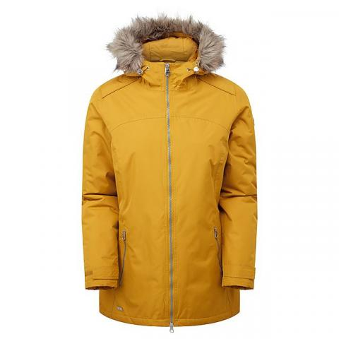 REGATTA Women's Lorynn Insulated Waterproof Jacket