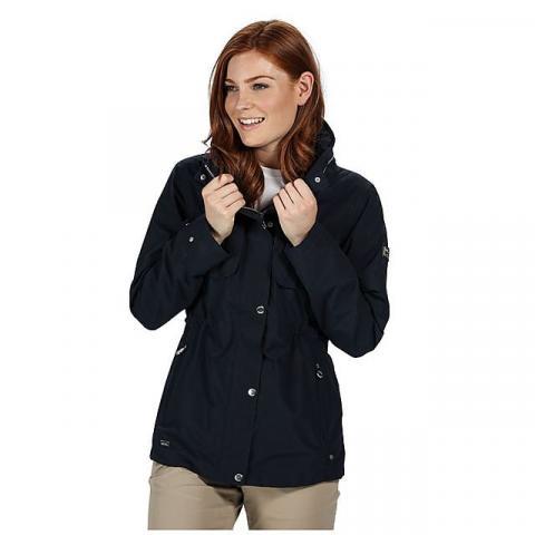 REGATTA Women's Narelle Waterproof Jacket