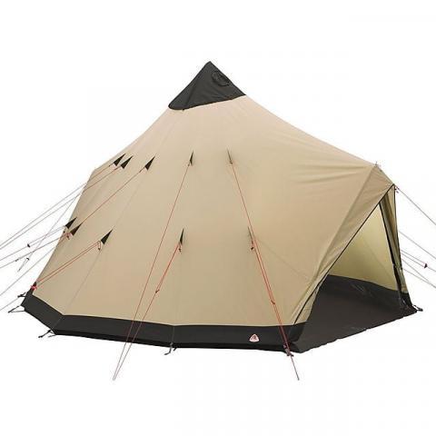 ROBENS Apache Tipi Tent, BEIGE