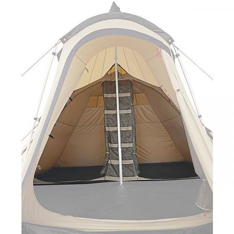 ROBENS Kiowa Inner Tent, SAND