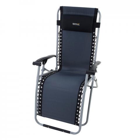 Regatta Colico Lounging Chair