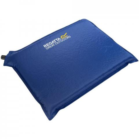 Regatta Inflatable Compact Travel / Camping Camping Pillow One Size