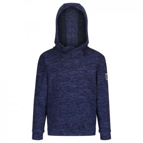 Regatta Kids Keyon Hooded Fleece