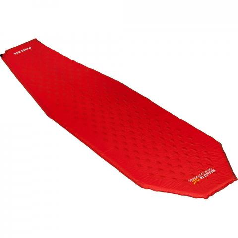 Regatta Napa Ultra 750 Lightweight Self Inflating Travel Sleeping Mat One Size