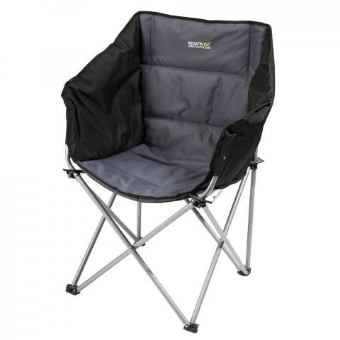 Regatta Navas Lightweight Camping Chair