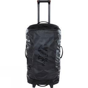 "Rolling Thunder Suitcase 30"""