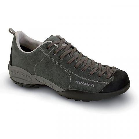 SCARPA Mojito Men's Shoes, SHARK