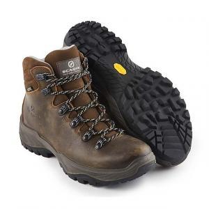 SCARPA Women's Terra GTX Walking Boots