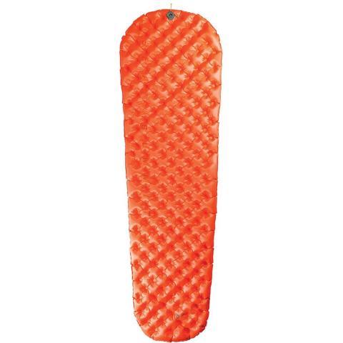 Sea To Summit UltraLight ASC Insulated Mat (Regular) Sleeping Mats