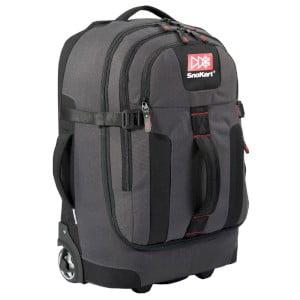 SnoKart Kabin Boot Bag