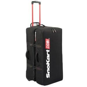 SnoKart Kargo 100 Bag