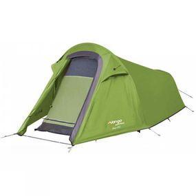 Soul 100 Tent