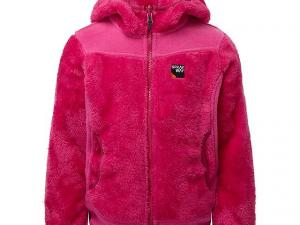 Sprayway Kids' Bianca IA Fleece