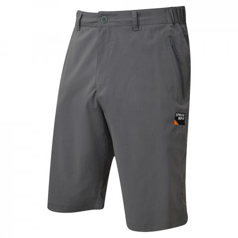 Sprayway Mens Compass Shorts
