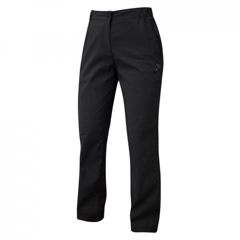 Sprayway Womens Escape Trousers