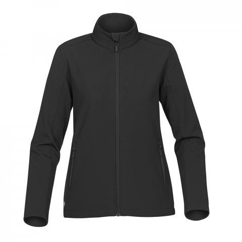 Stormtech Womens Orbiter Polyester Softshell Jacket XL - Chest 41/44'