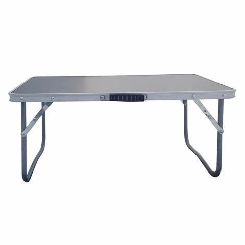 Sunncamp Domingo Aluminium Table