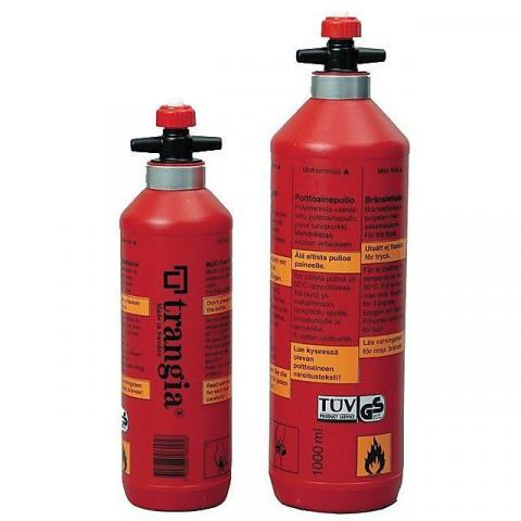 TRANGIA 0.5L Fuel Bottle