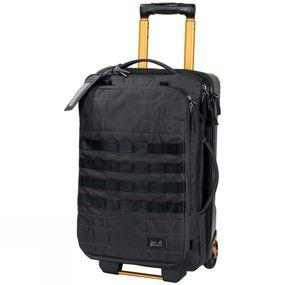 TRT Rail 40 Bag