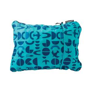 Therm-a-Rest Compressible Pillow - Large