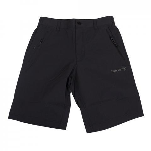 Timbuktu Mens Sika Shorts