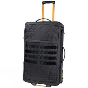 Trt Rail 90 Bag