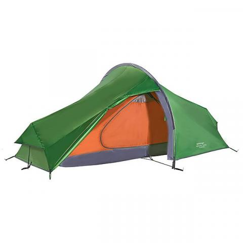 VANGO Nevis 200 2 Person Backpacking Tent
