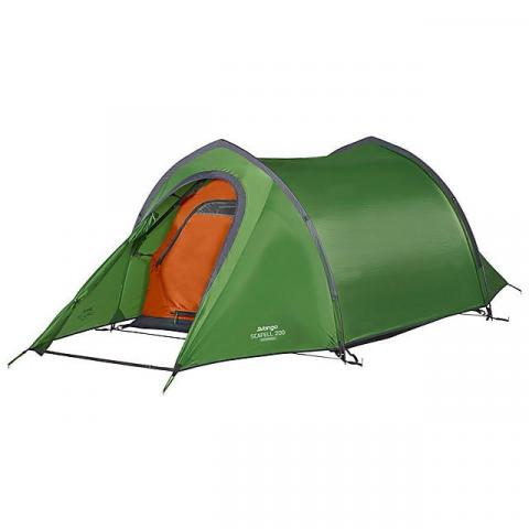 VANGO Scafell 200 2 Person Tent