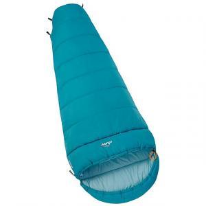 VANGO Starlight 250s Sleeping bag, TEAL