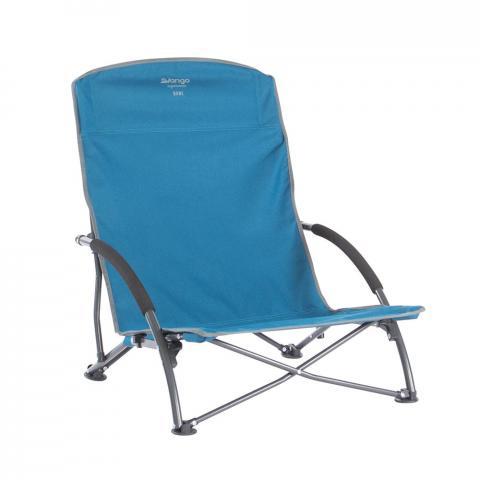 Vango Dune Chair
