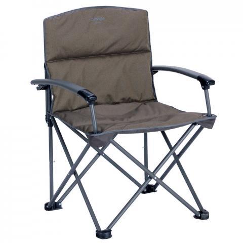 Vango Kraken II Chair