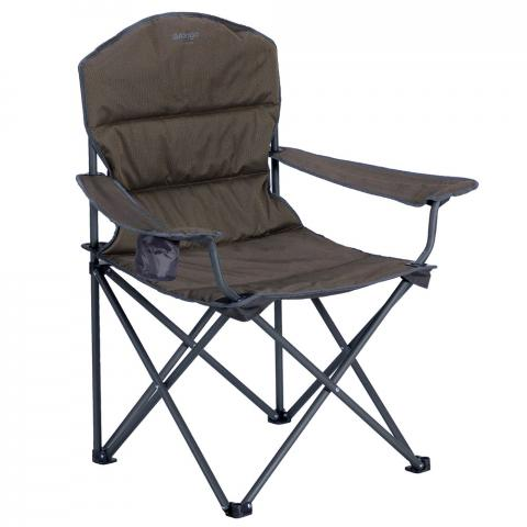 Vango Samson 2 Oversized Chair