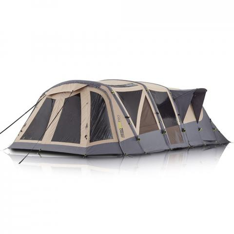 Zempire Aero TXL Pro TC Air Tent