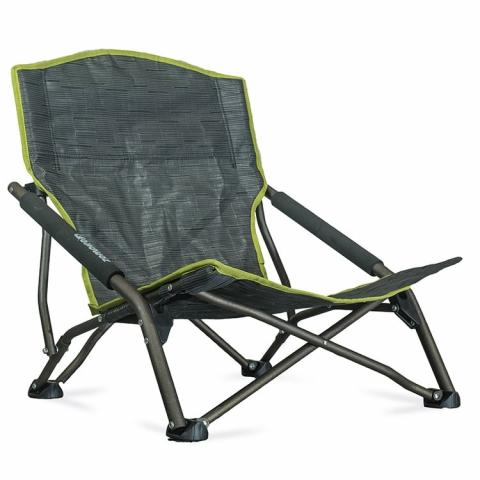 Zempire Front Row Chair
