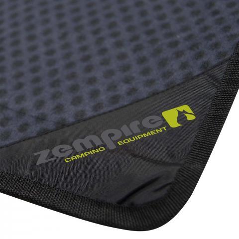 Zempire Roadie 6 Pro Carpet