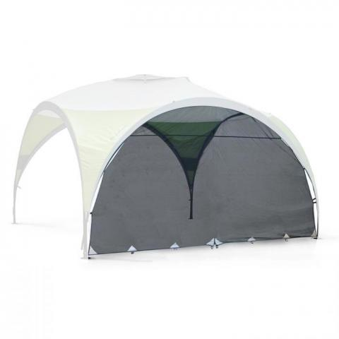 Zempire Shelter Dome 3.5m Mesh Side Wall