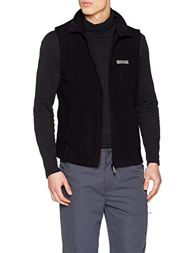 Regatta Men's Tobias B/W II Body Warmer